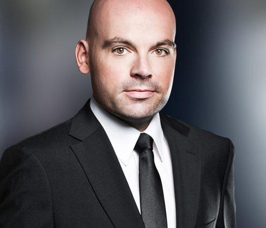Portrait-Kollmeier-HG